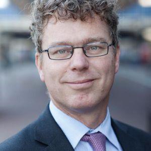 Erik Passchier